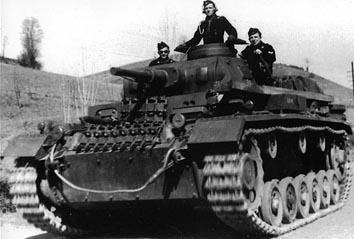 III号戦車の画像 p1_7