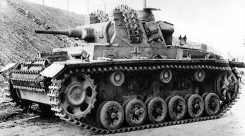 III号戦車の画像 p1_6