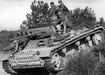 III号戦車の画像 p1_5