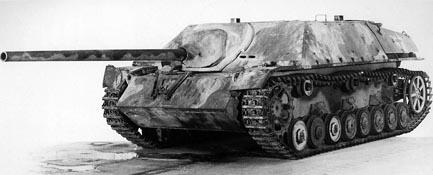 IV号戦車の画像 p1_1