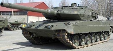 兵器,共同開発,陸自,新型車両,近接戦闘車,AFV,戦車,歩兵戦闘車,航自,陸自,海自,そうりゅう級,ステルス戦闘機,航空自衛隊F-X,F-3,新型戦闘機,