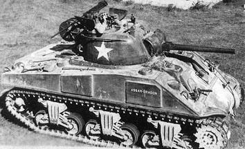 M4中戦車の画像 p1_2